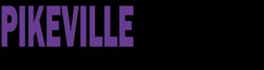 Pikeville Dermatology